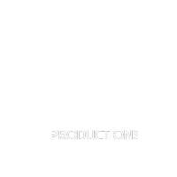Hybrid Music Productions